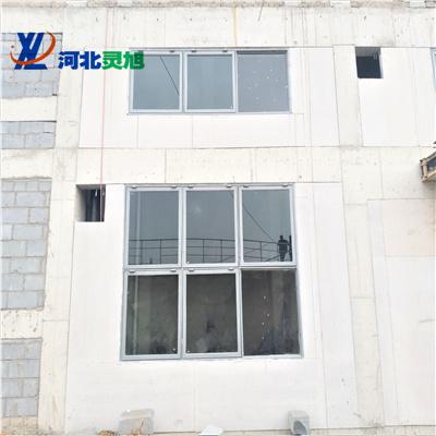 泄爆窗可以重复使用的厂家